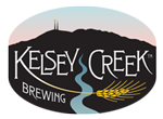 Kelsey Creek Brewing